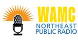 90.3 WAMC-FM