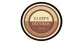 DjEef 's Records