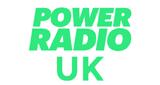 Power Radio UK