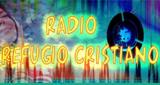 Rádio Refúgio Cristiana