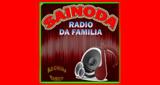 Rádio Sainoda