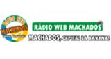 Rádio Machados Web