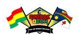 Radio Reggae O Bem