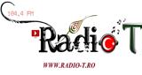 Radio T