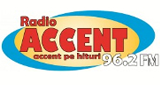 Radio Accent