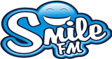 Radio Smile FM