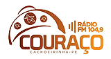 Rádio Couraço FM