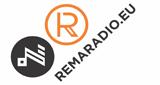 Rema Radio-eu