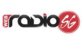 Rádio SG Web