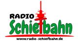 Radio Schiefbahn