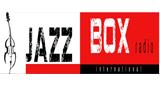 JazzBox Radio International