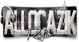 ALLOCAZIK Radio
