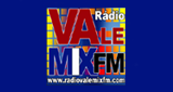 Rádio Vale Mix FM