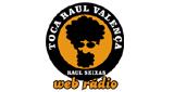 Radio Toca Raul Valença