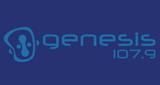 Radio Génesis 107.9 FM