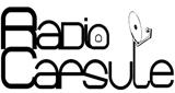 Radio Capsule