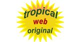 Radio Tropical Original Web