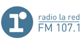 Radio La Red 107.1