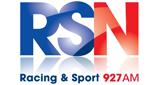 RSN Racing & Sport