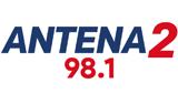 Radio Antena 2
