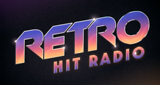 Retro Hit Radio