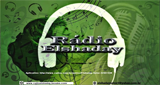 Radio Elshaday Setor 3