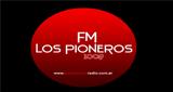 FM Los Pioneros 100.9