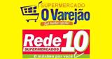Radio Varejão Rede 10