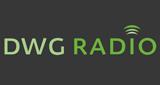 DWG Radio Burmese