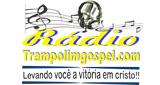Web Rádio Trampolim Gospel