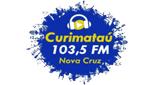 Rádio Curimatau FM
