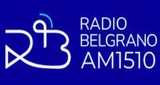 Radio Belgrano 1510 AM