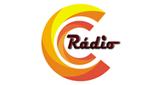 Rádio C