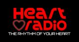 Heart Radio @Fresh