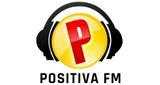 Rádio FM Positiva