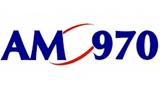 LT 25 Radio Guarani
