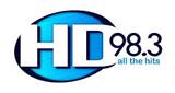HD 98.3