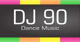 DJ90 Radio