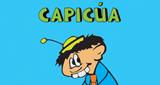 Radio Capicua