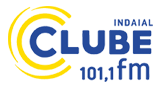 Rádio Clube de Indaial FM