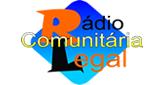 Rádio Comunitária Legal FM