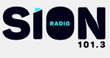 FM Sion 101.3