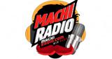 MACHI Radio