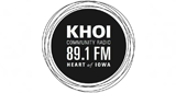 KHOI Community Radio