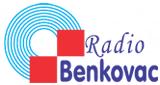 Radio Benkovac