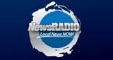 Radio 434 - News Radio