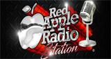 Red Apple Radio
