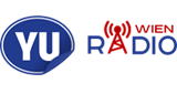 Yu Radio Wien