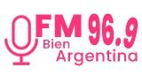FM Bien Argentina