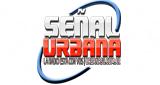 Señal Urbana